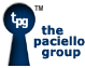 The Paciello Group - home page